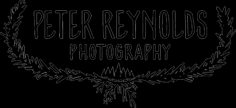 Peter Reynolds Photography