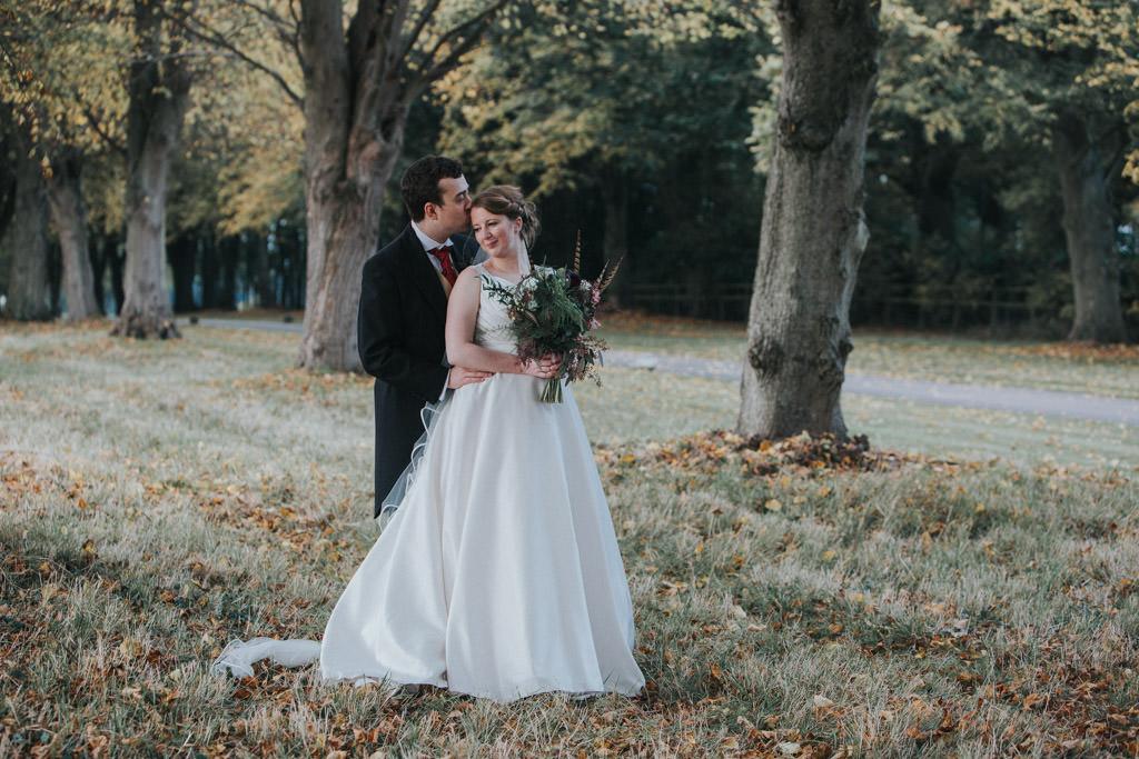 Kent wedding photography, Canterbury