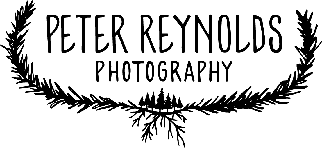 Peter Reynolds Photography