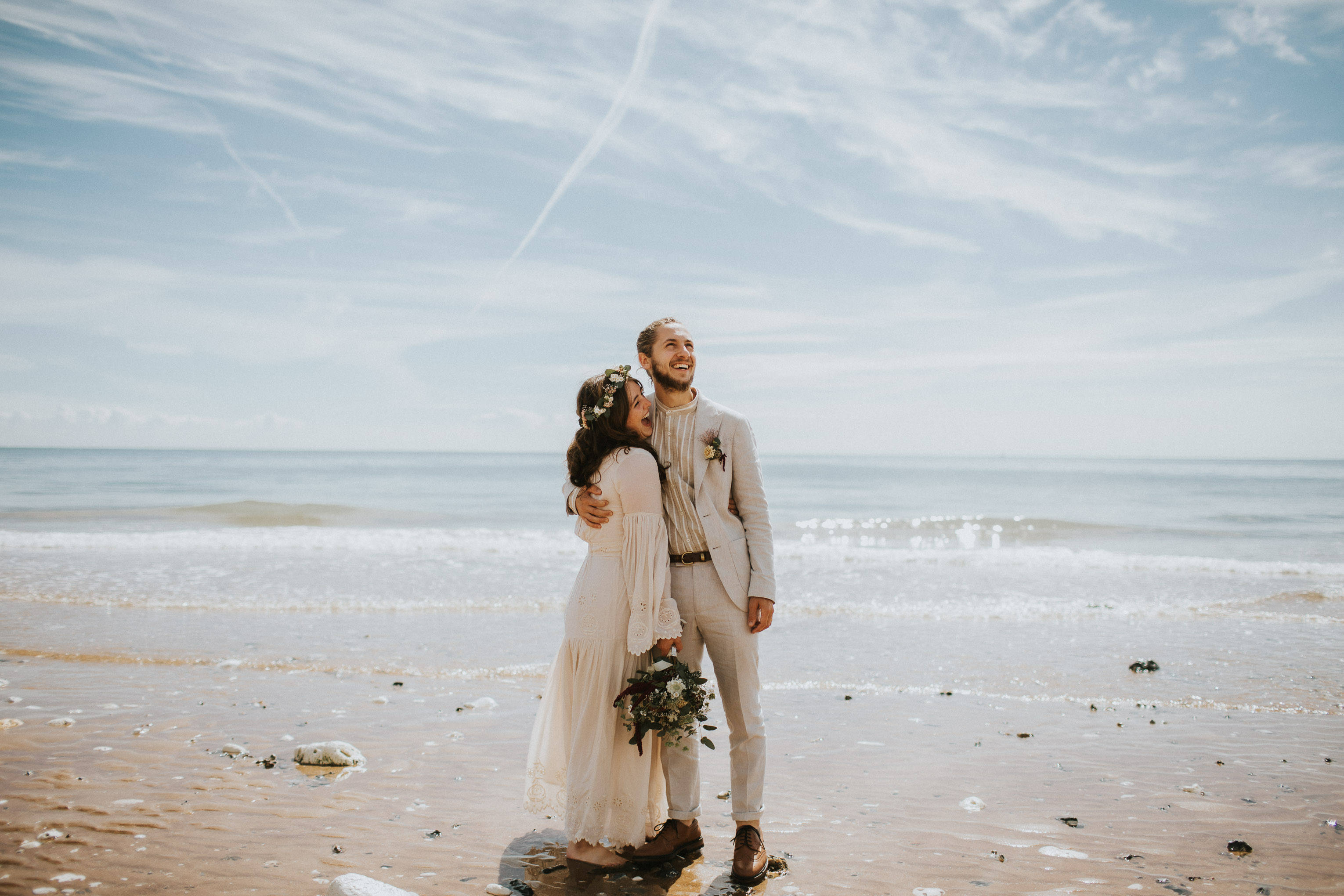 Ramsgate-wedding-Photography
