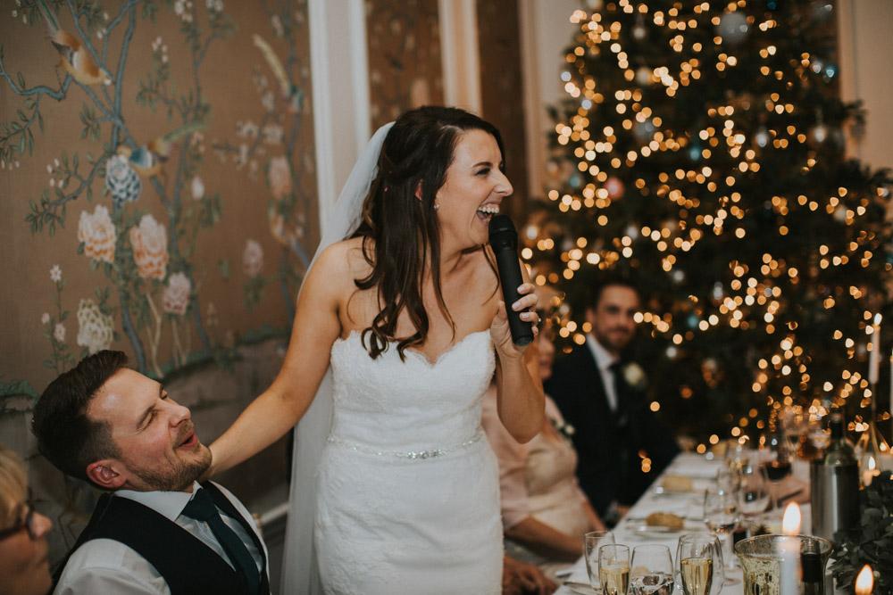 Kent Wedding Photography