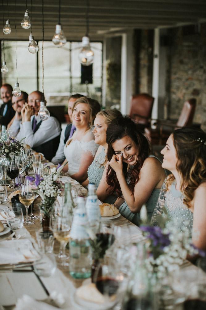 Italy Wedding Photography