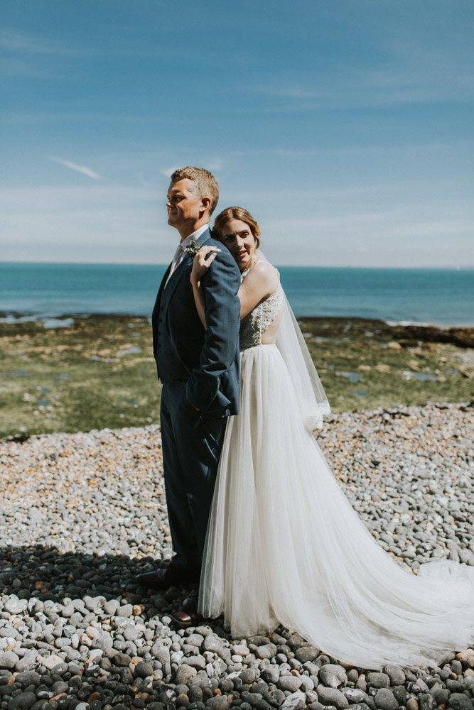 Canterbury Wedding Photographer
