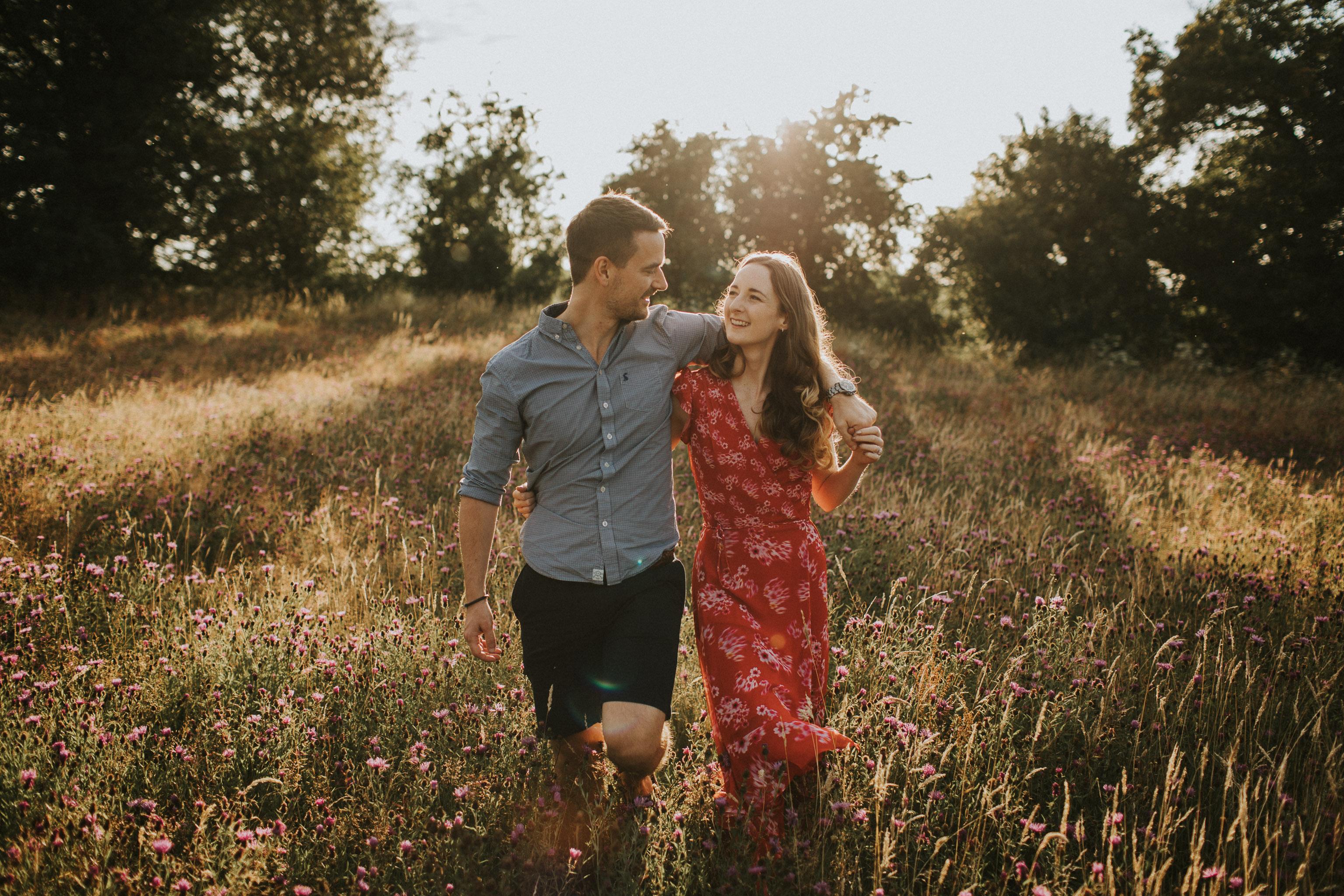 Canterbury-meadow-pre-wedding