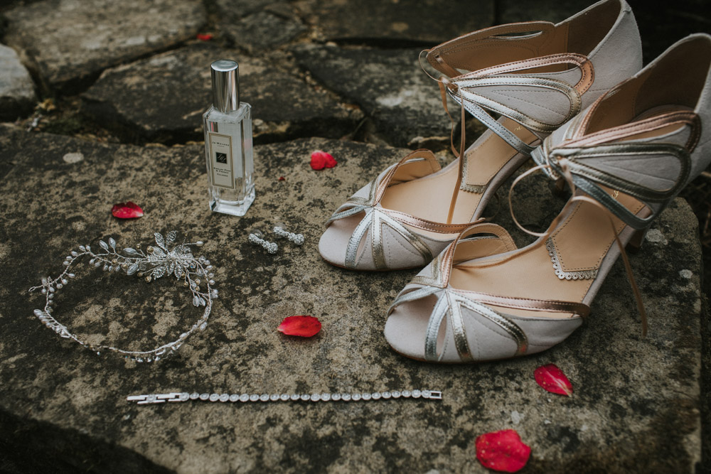 Canterbury Wedding Photography